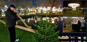 impressie-christmasfair